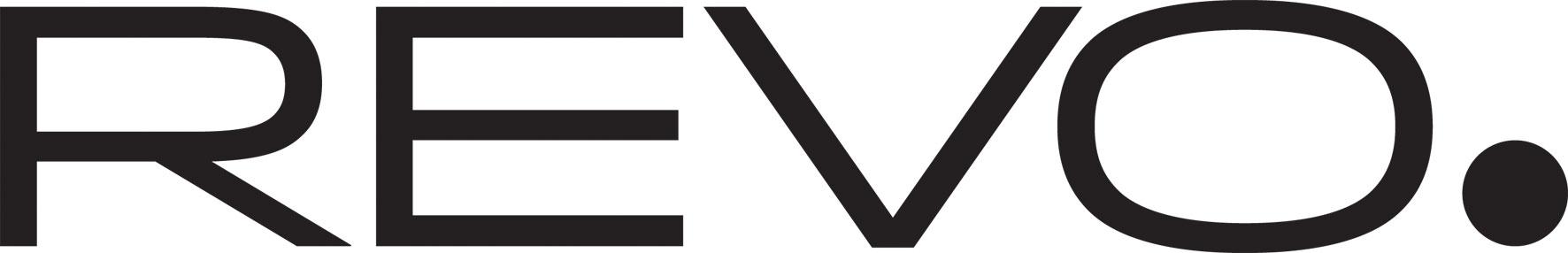new_revo_logo